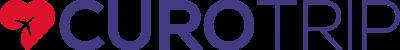curotrio-logo